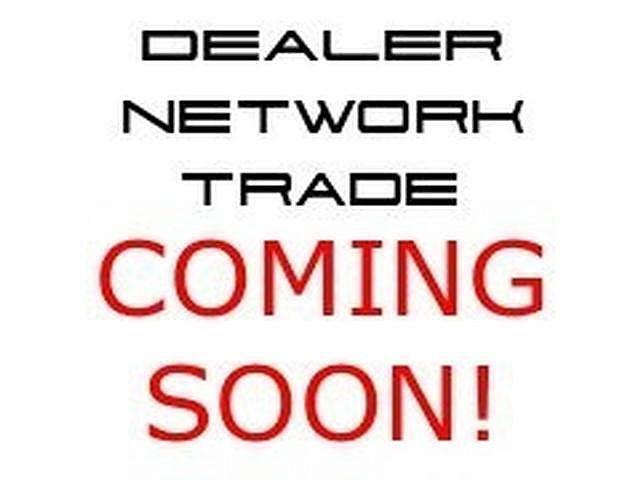 2015 Ram 2500 Tradesman for sale in Springfield, VA