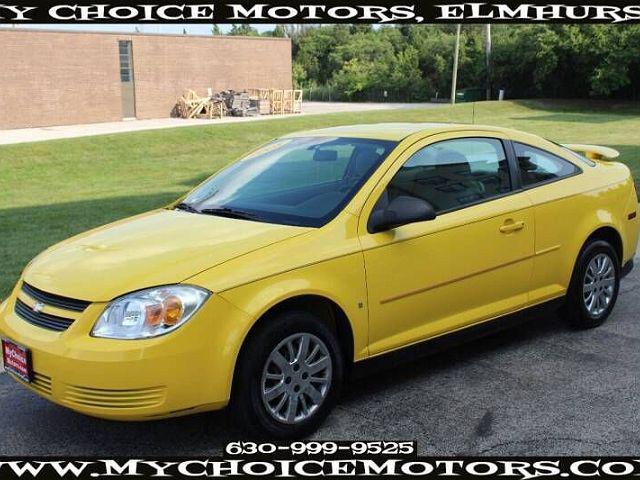 2008 Chevrolet Cobalt LS for sale in Elmhurst, IL