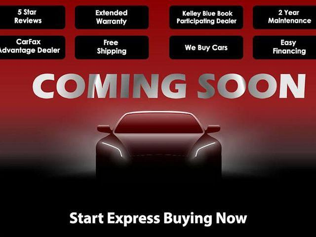 2017 Mitsubishi Lancer SEL for sale in Conyers, GA