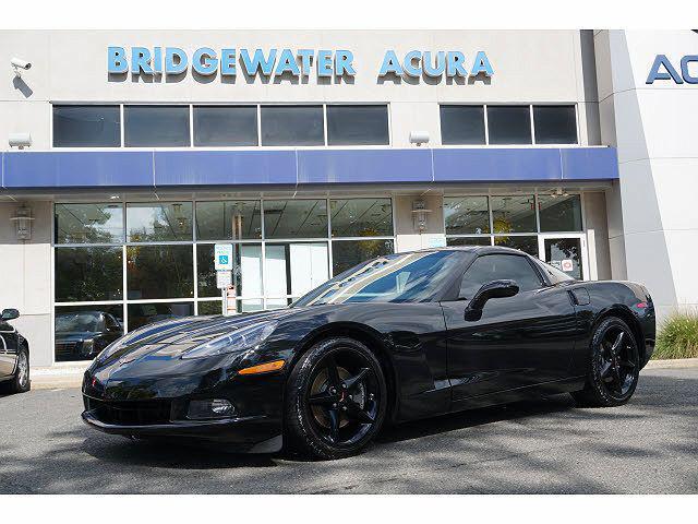 2013 Chevrolet Corvette for sale near Bridgewater, NJ