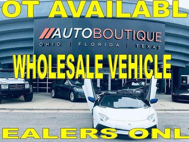 2012 Fiat 500 Sport for sale in Columbus, OH