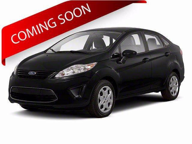 2013 Ford Fiesta SE for sale in Columbus, OH