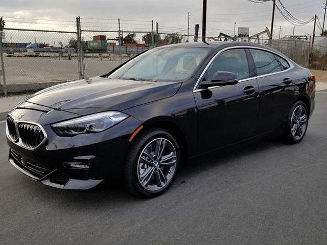 2020 BMW 2 Series 228i xDrive for sale in Downey, CA