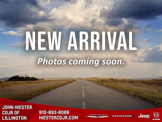 2017 Ram 1500 Sport for sale in Lillington, NC