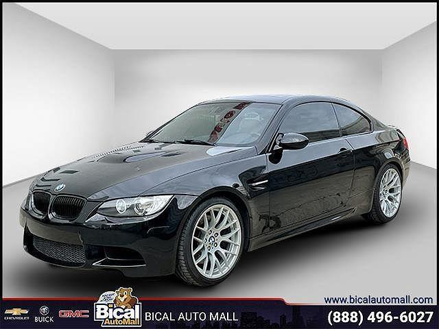 2011 BMW M3 2dr Cpe for sale in Brooklyn, NY