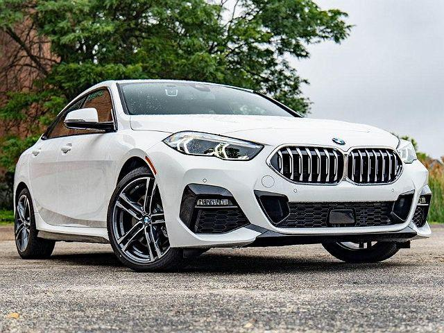 2021 BMW 2 Series 228i xDrive for sale in Barrington, IL