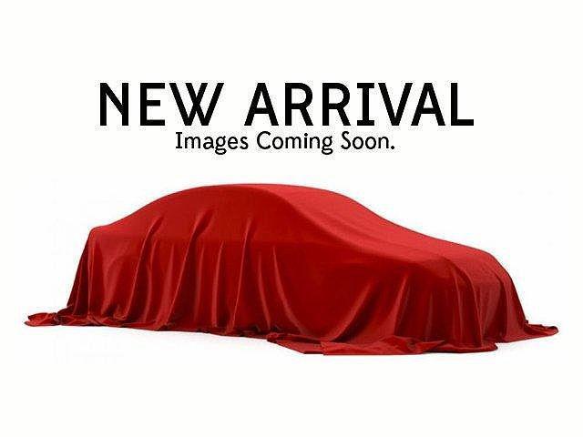 2021 Nissan Rogue Sport SL for sale in Daytona Beach, FL
