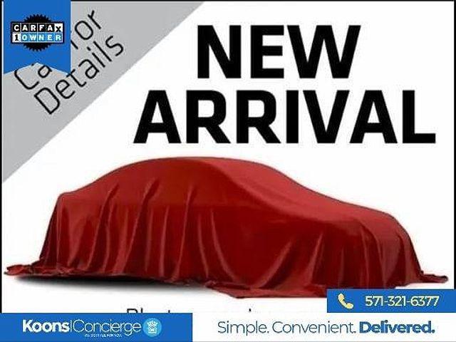 2019 Toyota Highlander XLE for sale in Falls Church, VA