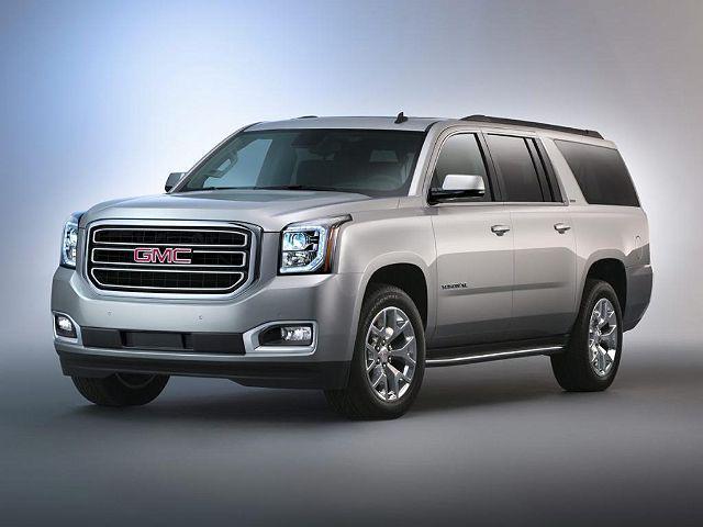 2019 GMC Yukon XL SLT for sale in Lincolnwood, IL