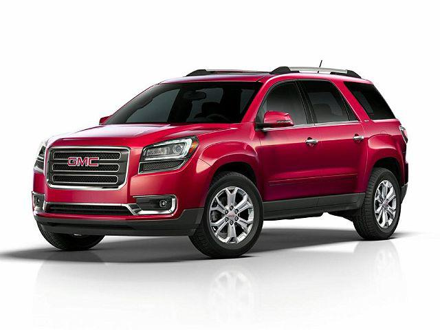2014 GMC Acadia SLE for sale in Lincolnwood, IL
