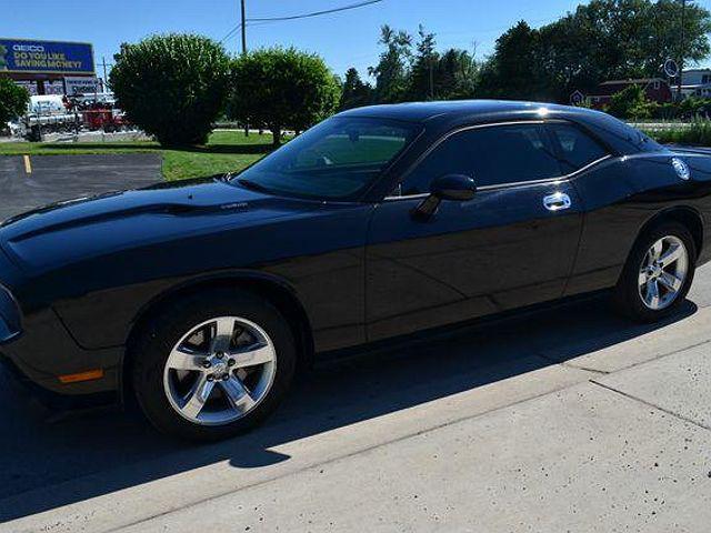2009 Dodge Challenger for sale near Elmhurst, IL