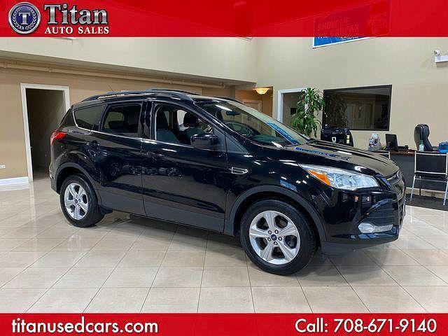 2013 Ford Escape SE for sale in Worth, IL