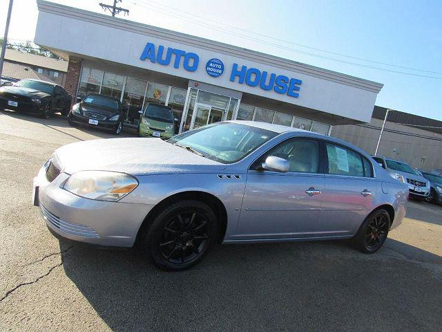 2006 Buick Lucerne CXL for sale in Downers Grove, IL