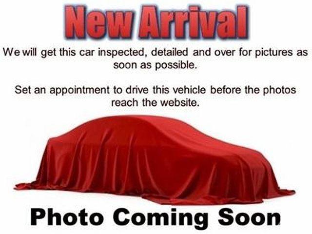 2017 Honda Accord Sedan Sport for sale in Raleigh, NC