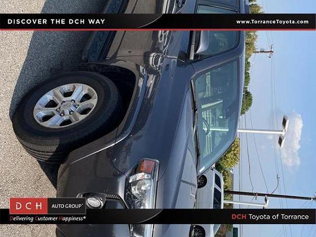 2020 Toyota 4Runner SR5 for sale in Torrance, CA
