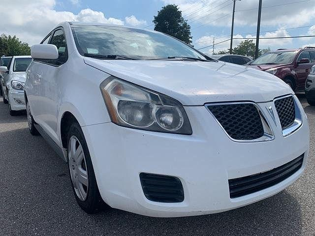 2009 Pontiac Vibe w/1SA for sale in Florence, KY