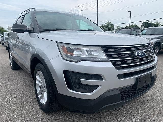 2016 Ford Explorer Base for sale in Florence, KY