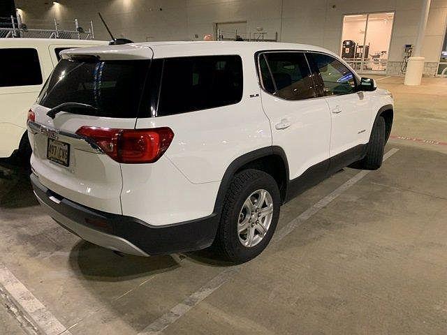 2018 GMC Acadia SLE for sale in Gonzales, LA