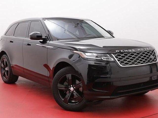 2020 Land Rover Range Rover Velar S for sale in Rahway, NJ