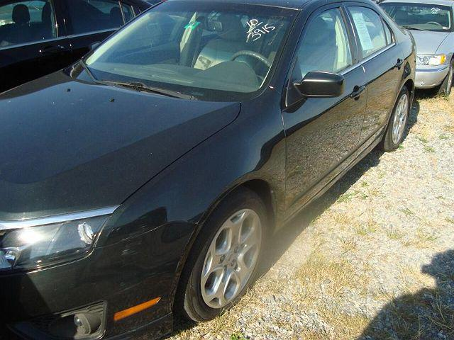 2007 Chevrolet Impala 3.9L LT for sale in Clinton, MD