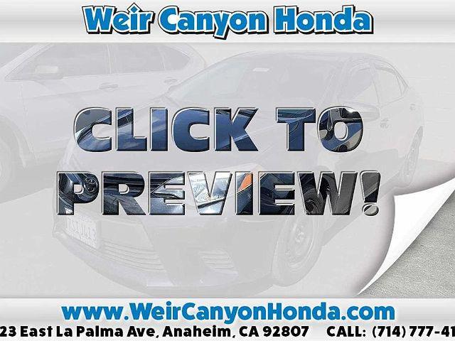 2014 Toyota Corolla LE Eco for sale in Anaheim, CA