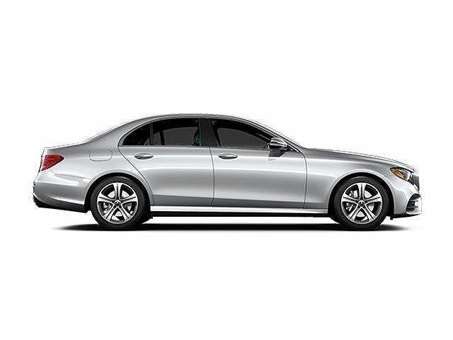 2019 Mercedes-Benz E-Class E 300 for sale in Chantilly, VA