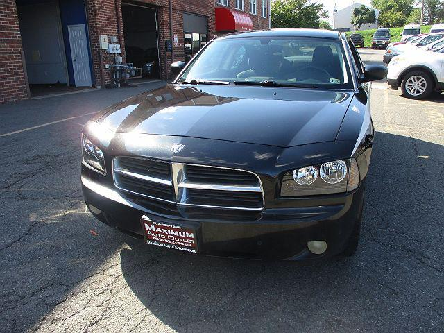 2009 Dodge Charger SXT for sale in Manassas Park, VA