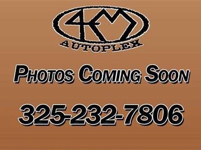 2012 Ford F-150 XLT for sale in Abilene, TX