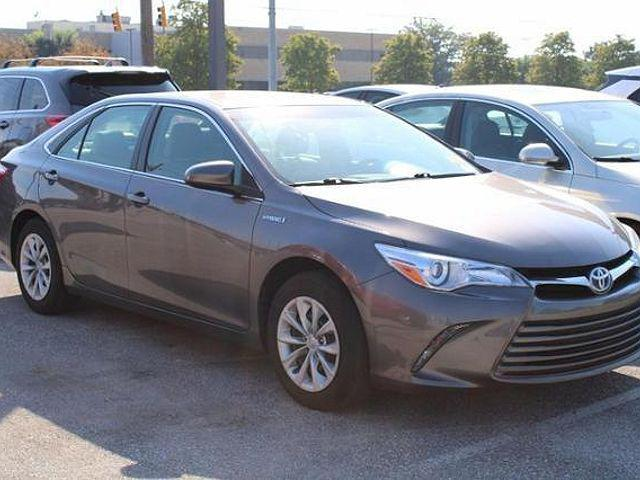 2013 Toyota Avalon Limited for sale in Indianapolis, IN
