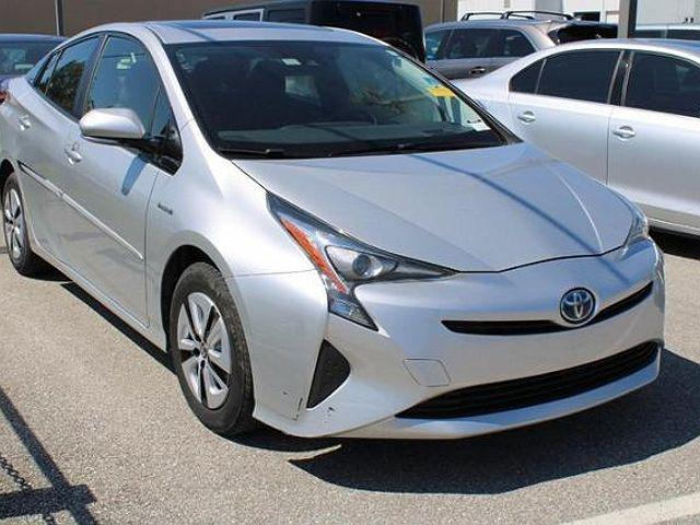 2016 Toyota Prius Three for sale in Indianapolis, IN