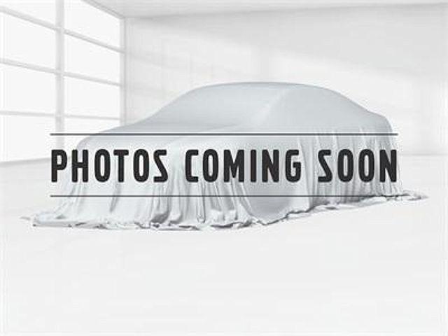 2018 Volkswagen Passat 2.0T S for sale in Silver Spring, MD