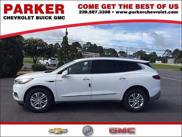 2021 Buick Enclave Essence for sale in Ashburn, GA