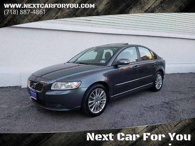 2010 Volvo S40 Unknown for sale in Brooklyn, NY