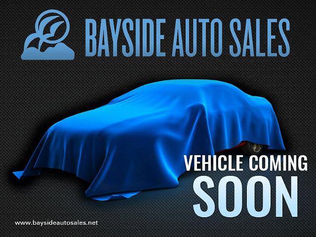 2012 Chevrolet Silverado 2500HD LT for sale in Everett, WA