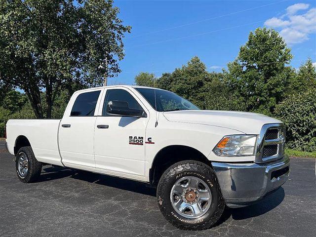 2014 Ram 2500 Tradesman for sale in Sterling, VA