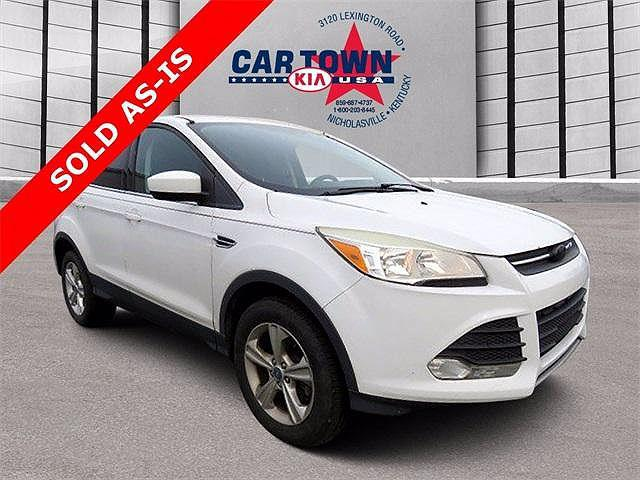2013 Ford Escape SE for sale in Nicholasville, KY
