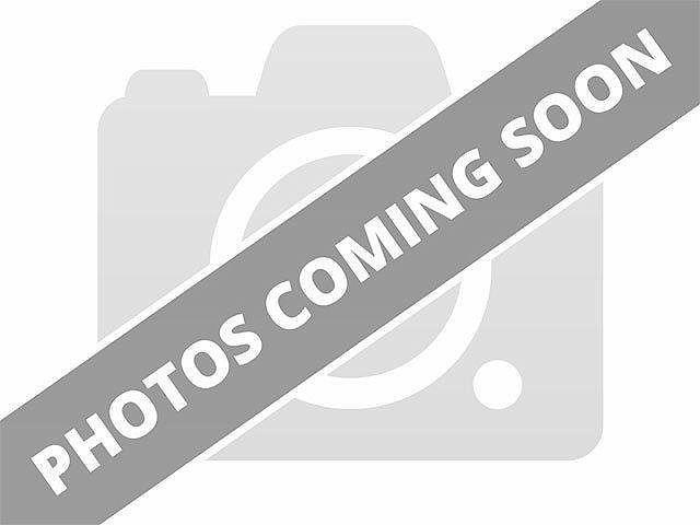 2012 Volkswagen Beetle 2.0T Turbo w/Sun/Snd/Nav PZEV for sale in Naperville, IL
