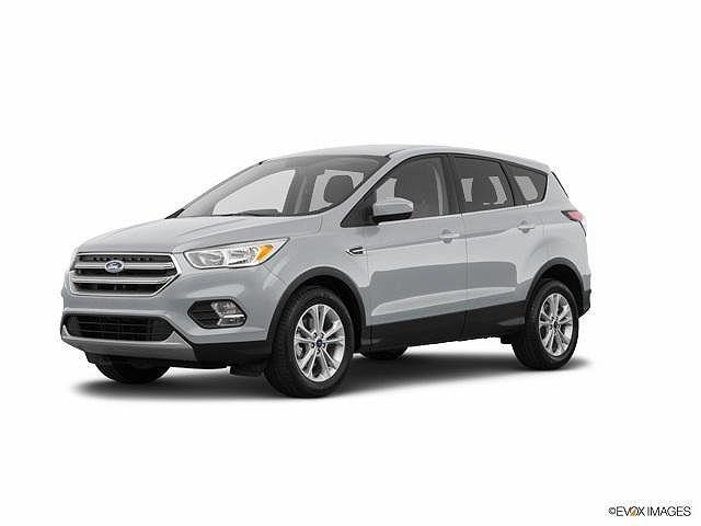 2019 Ford Escape SE for sale in Naperville, IL