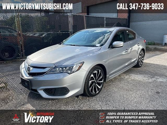 2018 Acura ILX Special Edition for sale in Bronx, NY
