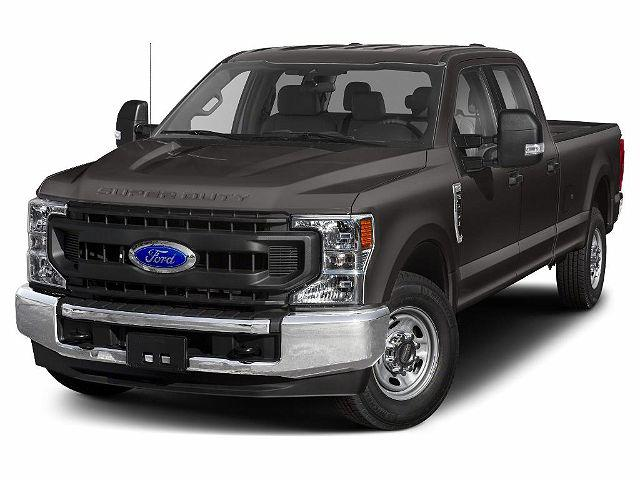2020 Ford F-250 XL/XLT/LARIAT/King Ranch/Platinum/Limited for sale in Lubbock, TX