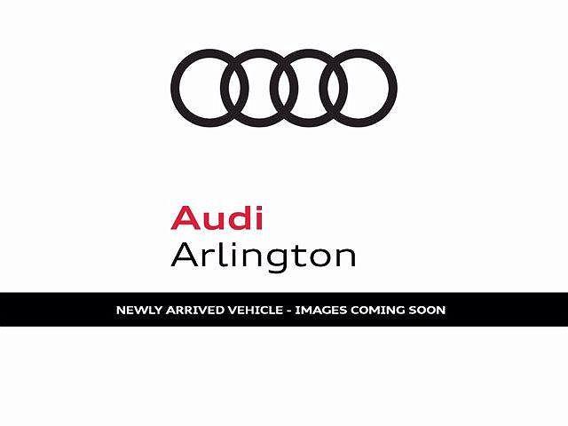 2012 Audi A4 2.0T Premium Plus for sale in Arlington, VA