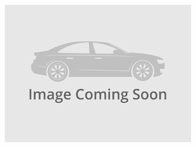 2013 GMC Acadia Denali for sale in Amite, LA