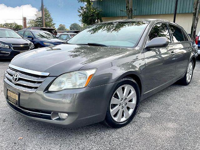 2006 Toyota Avalon XLS for sale in Lexington, KY