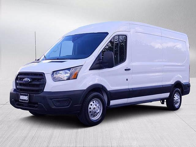 2020 Ford Transit Cargo Van Unknown for sale in Clarksville, MD