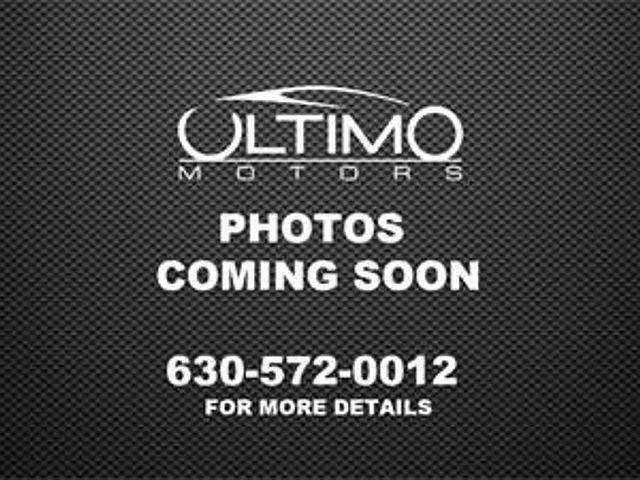 2012 Porsche Panamera 4S for sale in Westmont, IL