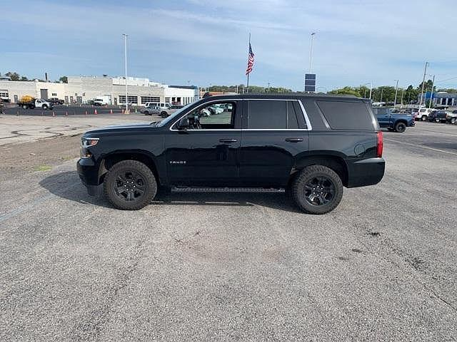 2019 Chevrolet Tahoe LS for sale in Rochester, NY