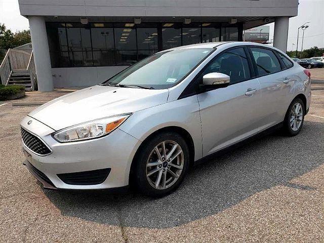 2012 Ford Fiesta SE for sale in Wichita, KS