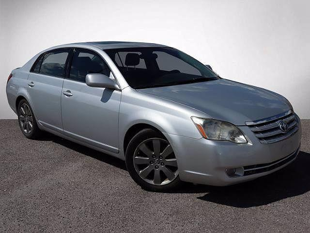 2007 Toyota Avalon XLS for sale in Franklin, TN