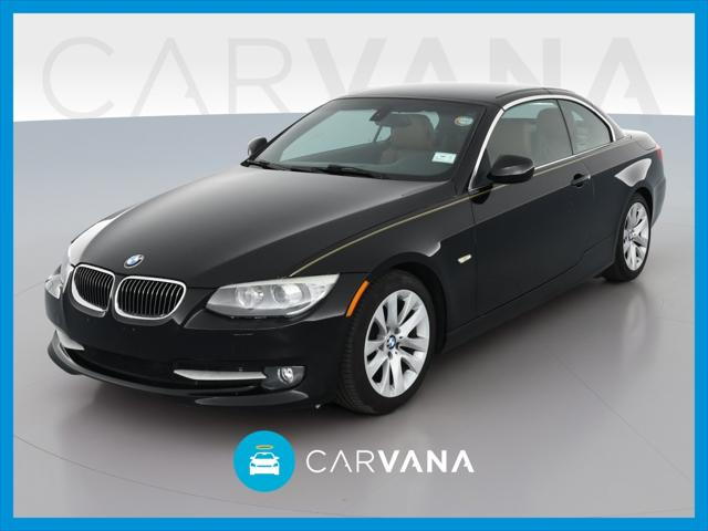 2011 BMW 3 Series 328i for sale in ,