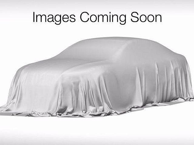 2016 Chevrolet Corvette Z06 3LZ for sale in Sugar Land, TX
